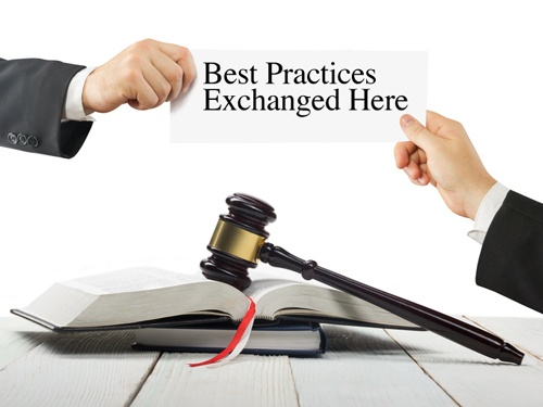 best-practices-top-10-free-litigation-ebooks-webinars.jpg
