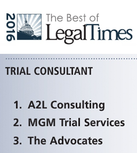 best-trial-consultants-best-of-the-legal-times-2016.jpg