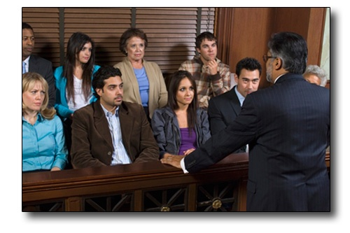 best-voir-dire-questions-to-ask-mock-trial-federal-court-1.jpg