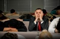 bored-jury-show-dont-tell-litigation-graphics-651944-edited.jpg
