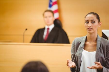 cognitive-bias-persuasion-a2l-litigation-consultants.jpg