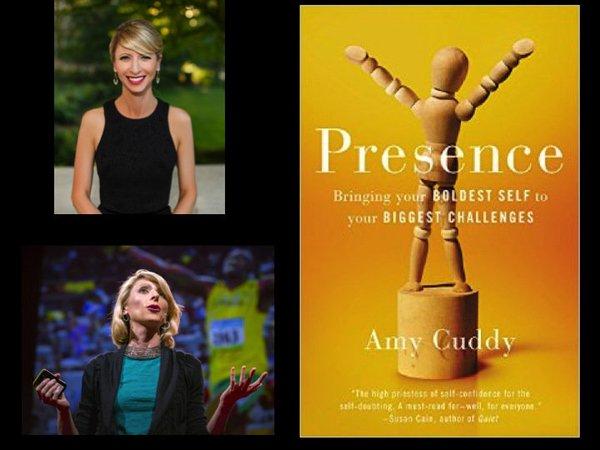 cuddy-presenting-win-litigator-belief.jpg