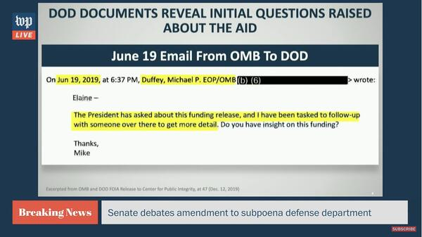 emails-shown-during-impeachment-trial