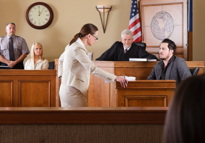expert-witness-testimony-guide-tips-free.jpg