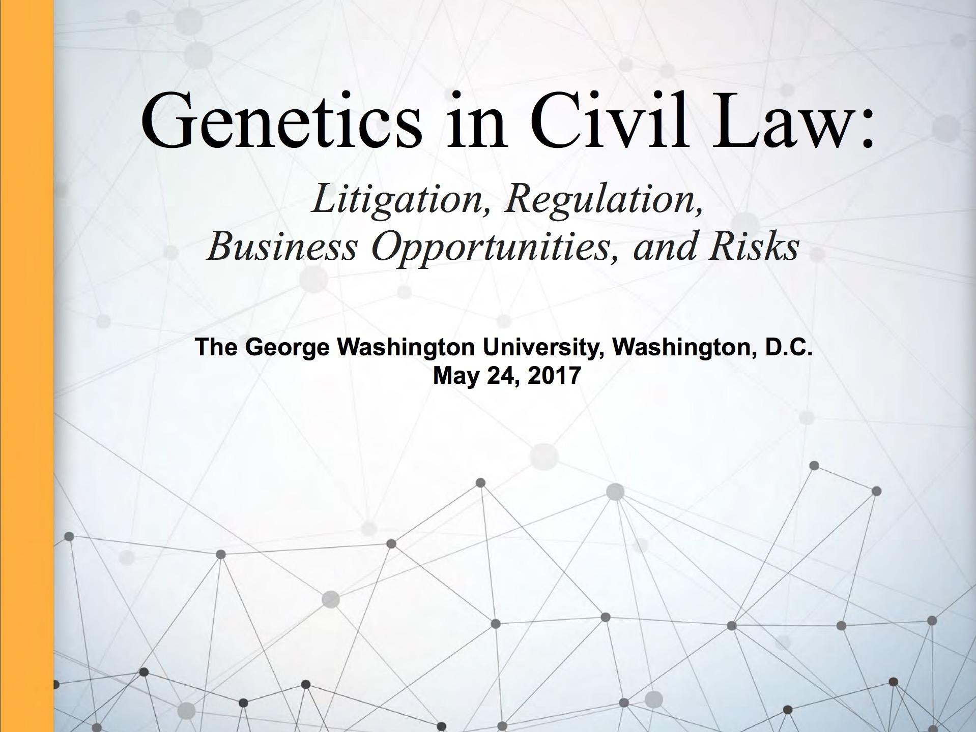 genetics-dna-civil-litigation-conference-workshop.jpg
