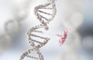 genetics-litigation-civil-dna-asbestos