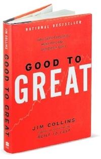 great-trial-teams-good-to-great-collins-740905-edited.jpg