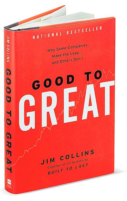 great-trial-teams-good-to-great-collins.jpg