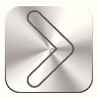 iStock-457796275-403531-edited.jpg