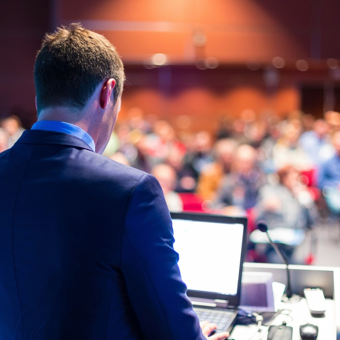 PowerPoint tips tricks lawyers opening statements