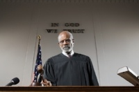 judge-litigation-graphics-bench-trial-706057-edited.jpg