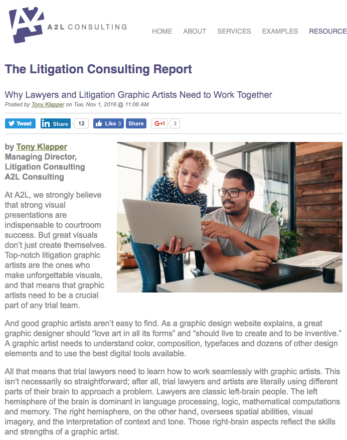 litigation-consulting-report-blog.png