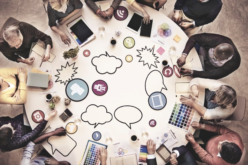 litigation_team_collaboration.jpg