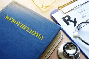 mesothelioma-genetic-testing-litigation-talc