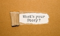 narrative-storytelling-litigators-trial-lawyers-262646-edited.jpg