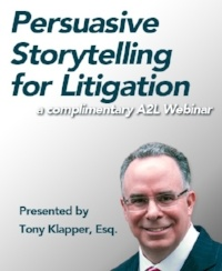 persuasive-storytelling-for-litigators-cta-835596-edited.jpg