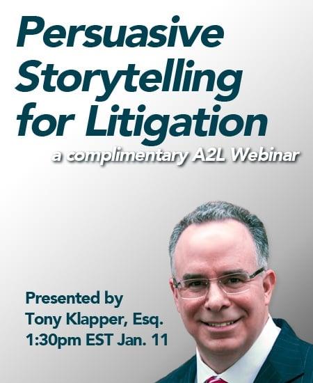 persuasive-storytelling-for-litigators-cta-time.jpg