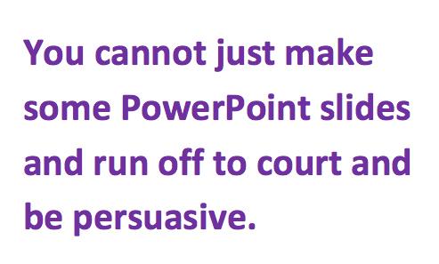 powerpoint-litigation-persuasive-courtroom