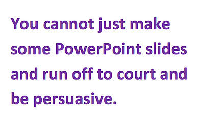 powerpoint-litigation-persuasive-courtroom