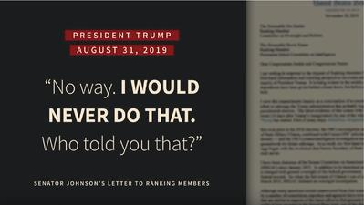 quote-letter-callout-impeachment-litigation-graphics