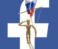 russian-ads-facebook-visual-persuasion-trial-lawyers-082820-edited.jpg