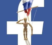 russian-ads-facebook-visual-persuasion-trial-lawyers-082820-edited.jpg