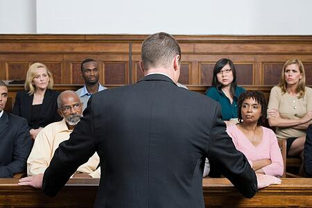 skeptical-jury-persuasion-courtroom.jpg
