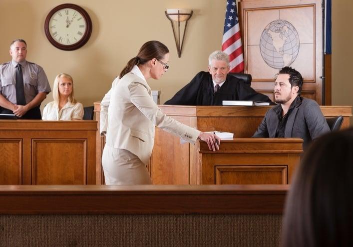 expert-witness-testimony-guide-tips-free