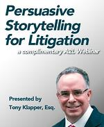 persuasive-storytelling-for-litigators-cta.jpg