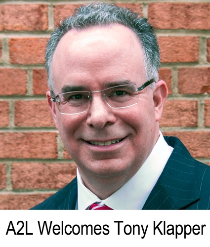 tony-klapper-welcome-litigation-consultant-litigation-graphics.jpg