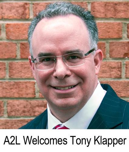 tony-klapper-welcome-litigation-consultant-litigation-graphics.jpg
