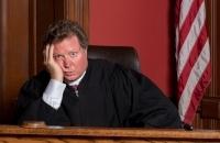 too-many-powerpoint-slides-courtroom-judge-jury-862271-edited.jpg