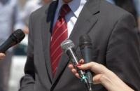 top-trial-lawyers-storytelling-best-usa.jpg