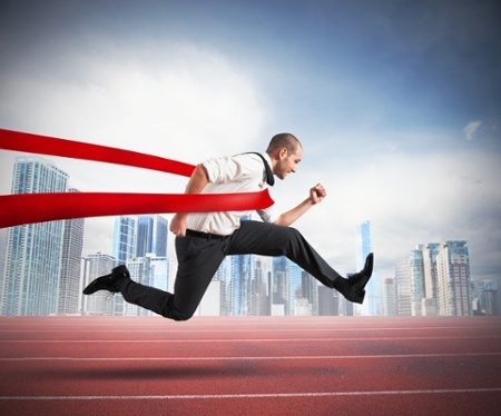 How top trial teams and top trial lawyers behave