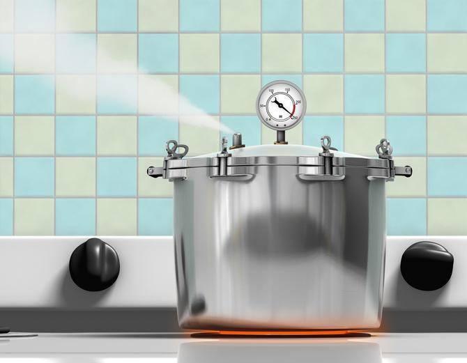 trial-graphics-mock-trial-pressure-test-focus-group.jpg