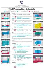 trial-prep-calendar