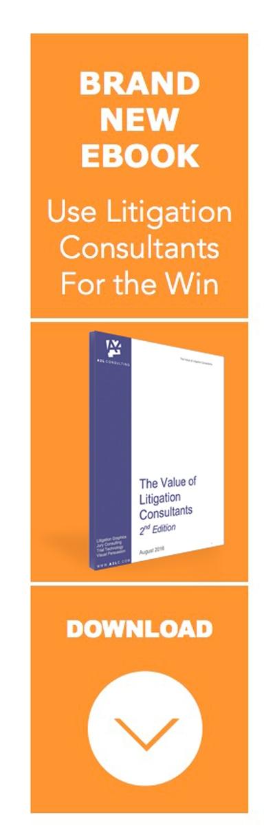 value-litigation-consulting-400-tall.jpg