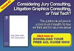 why-work-with-A2L-jury-graphics-trial-tech.jpg