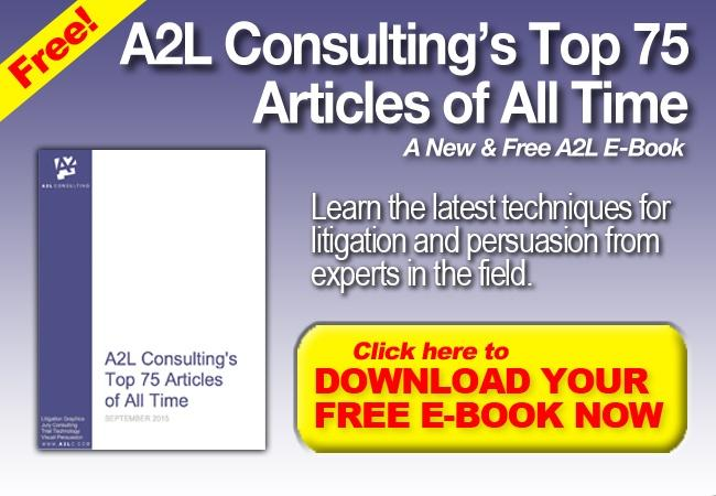 a2l consulting top 75 articles of all time