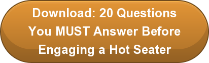 Download: 20 Questions You MUST Answer Before Engaging a Trial Technician