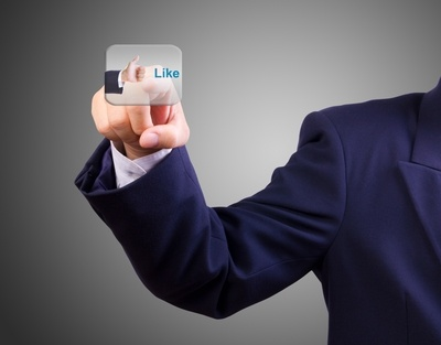 blog blawg storytelling inbound marketing lawyers content marketing attorneys