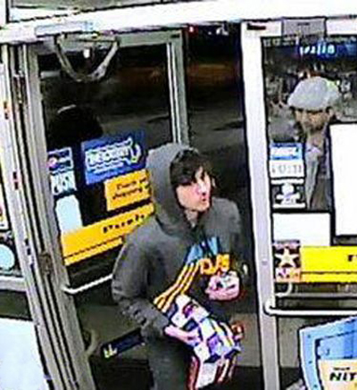 Dzhokhar-Tsarnaev-mitigating-aggravating-death-penalty-jury-consultant-sandwhich