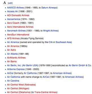 airline-bankruptcies-simple-list-compare-litigation-graphics