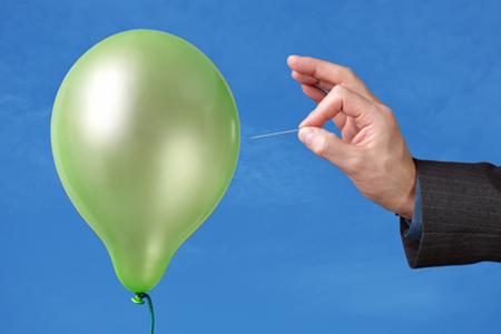 burst-bubble-wind-sails-opening-statement