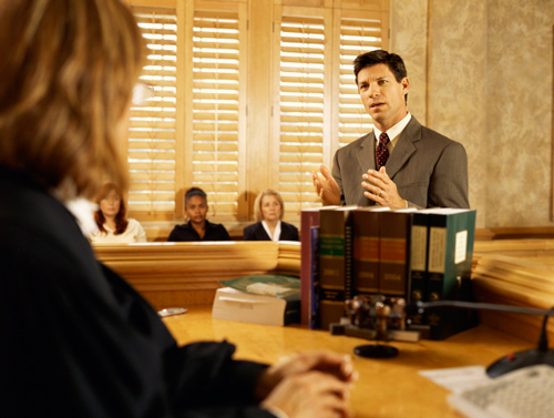 courtroom-demeanor-opening-statements-likable