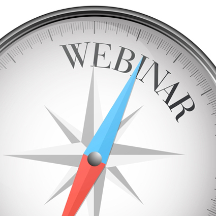 free-litigation-webinar-a2l-consulting