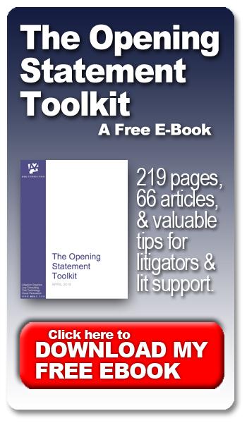 opening-statement-toolkit-ebook-tips