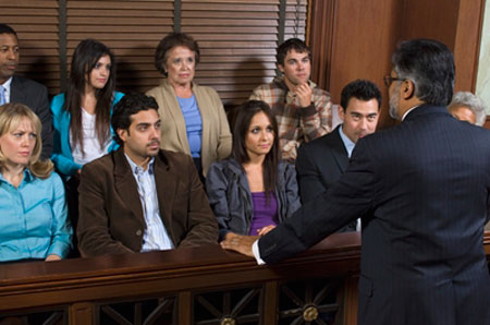 persuasion-is-selling-courtroom-litigation-lawyer