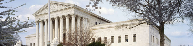 us-supreme-court-patent-decision