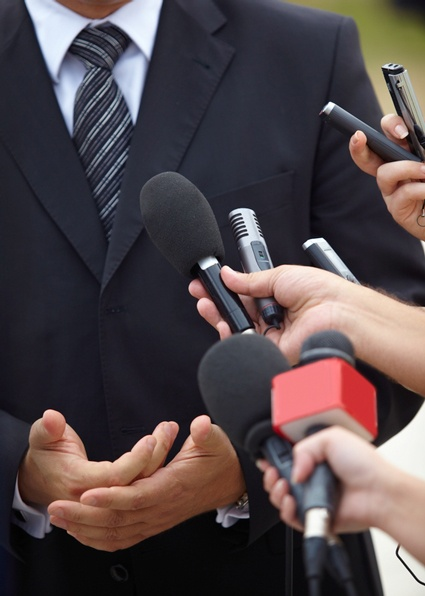 what-can-lawyers-comment-say-reporters-press